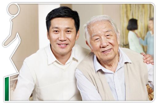 圖片 男性全面癌指標檢查組合(MG071A)